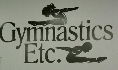 Gymnastics Etc: 402 Olympia Dr, Bloomington, IL
