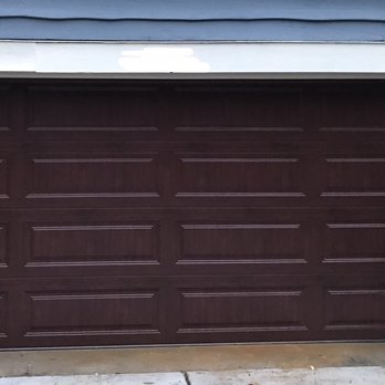 Exceptionnel Photo Of BBB Garage Doors, LLC   Rockville, MD, United States. Beautiful