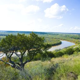 Photos for Wildcatter Ranch Resort - Yelp