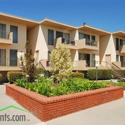 Top 10 Best Pet Friendly Apartments In Torrance Ca Last Updated
