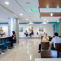Northside Hospital Cherokee - 16 Photos & 23 Reviews - Hospitals ...