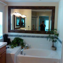 Photo Of Mirrors Mirrors Orange Ca United States