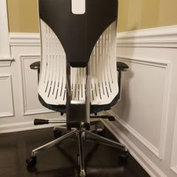 Photo of Tri Furniture Design - Lakewood NJ United States. Truly chair. : set your table lakewood nj - pezcame.com