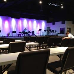 Photo Of International House Of Prayer Atlanta   Lawrenceville, GA, United  States.