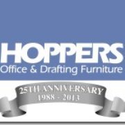 Photo Of Hoppers Office U0026 Drafting Furniture   Rancho Cucamonga, CA, United  States