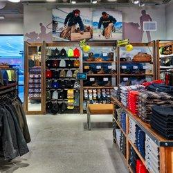 a562864ac2 Carhartt - 12 Photos - Women's Clothing - 7055 W Grand Ave, Gurnee .