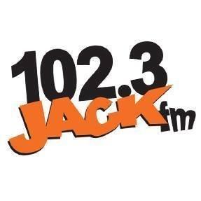 102.3 JackFM CHST FM: 1 Communications Road, London, ON