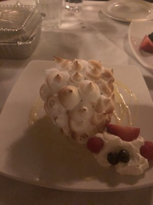 Pastiche - (New) 20 Photos & 35 Reviews - French - 4313 W