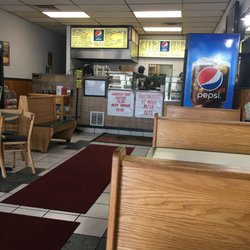 Photo Of Amici Pizza Pasta Family Restaurant Tannersville Pa United States