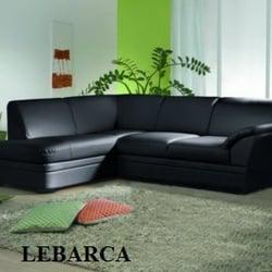ikarus accessoires und m bel vertriebs m bel. Black Bedroom Furniture Sets. Home Design Ideas