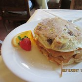 Atwater S Restaurant 74 Photos Amp 62 Reviews American
