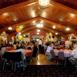 Photo Of The Russian Hall Little Falls Township Nj United States