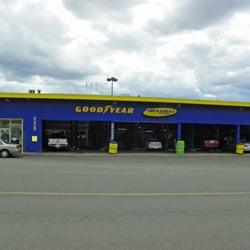 Courtesy Auto Service and Tire of Tacoma - 27 Photos & 19 Reviews