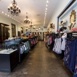 Trashy Diva Clothing Boutique 35 Photos 50 Reviews Womens