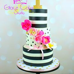 THE BEST 10 Custom Cakes In Austin TX