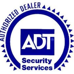 Adt Home Security Alarm System 10 Photos Security