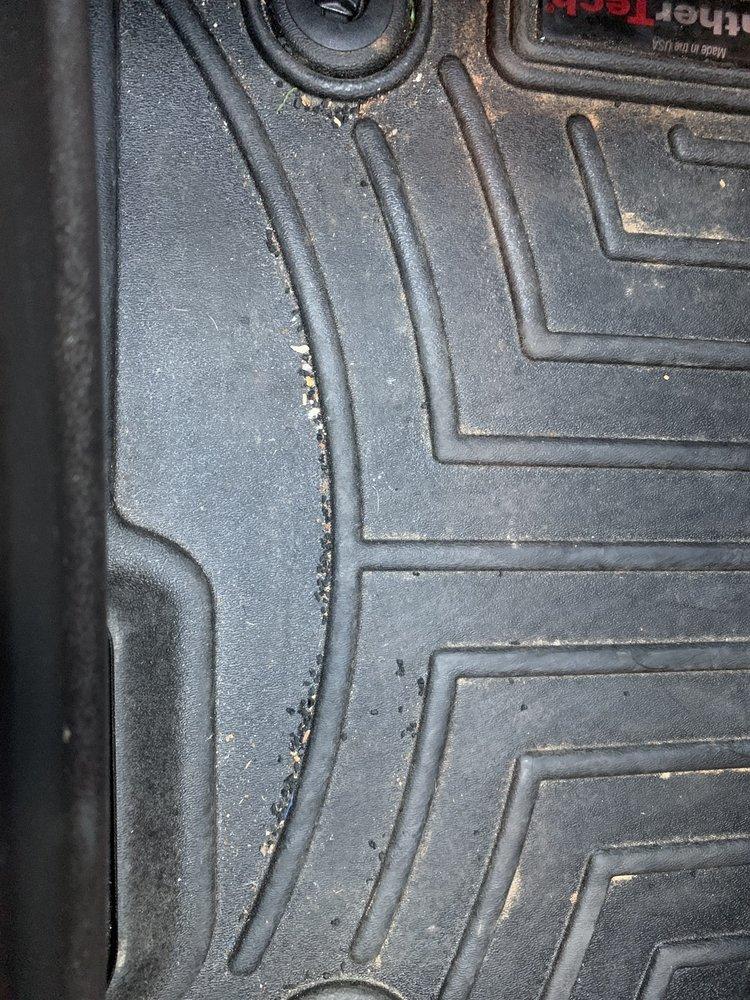 Photo of Suds Carwash & Detail: El Dorado Hills, CA