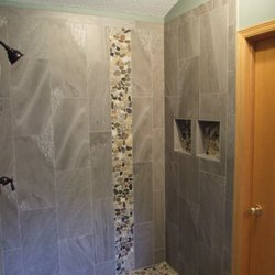 Touchdown Tile Get Quote 16 Photos Flooring 13833 Lincoln St