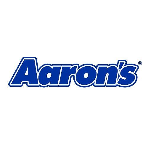 Aaron's: 7810 N Division St, Spokane, WA