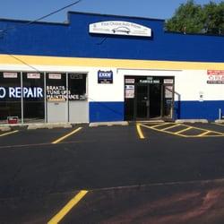 Bring Your Own Parts Auto Repair >> First Choice Auto Repair 23 Reviews Transmission Repair