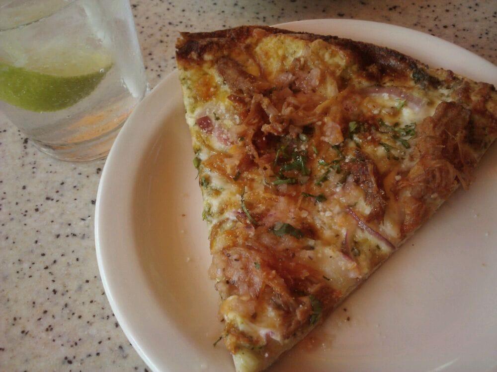 California Pizza Kitchen Brandon Fl Closed