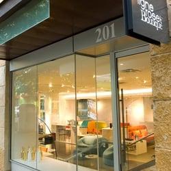 Boutique Design En Ligne ligne roset boutique - closed - home decor - 201 w 2nd st, warehouse