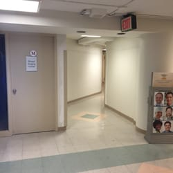 Brooklyn Hospital Urgent Care 240 Willoughby St Fort Greene