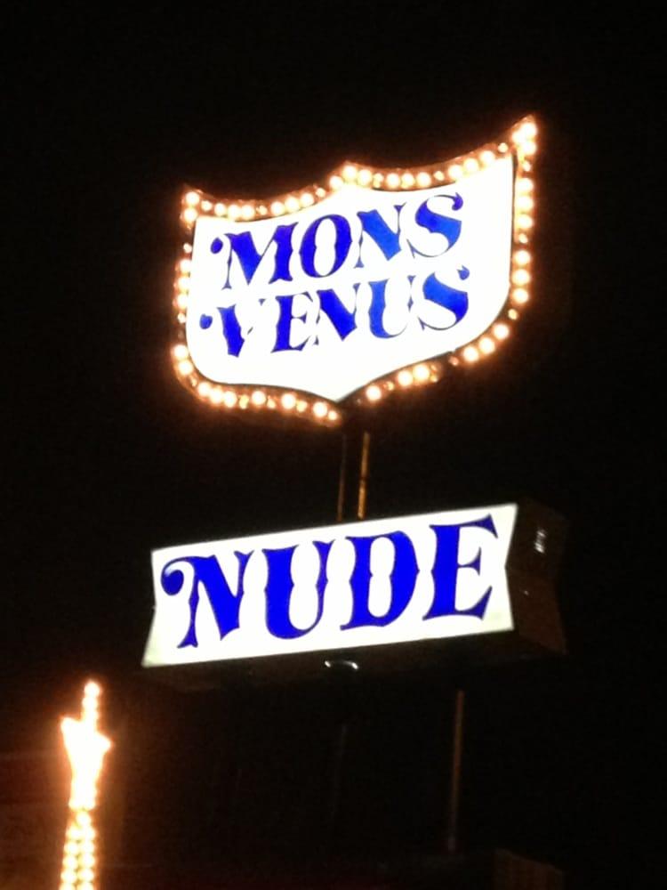 Mons-Venus_Tampa-275   Flickr - Photo Sharing!