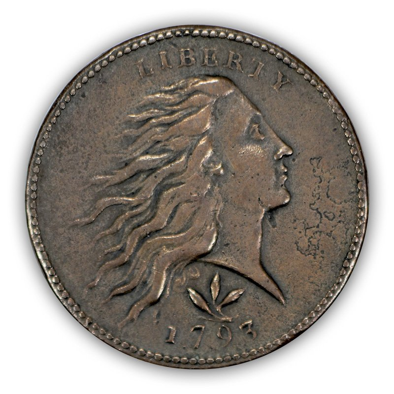 Goldmine Coins And Relics: 5287 Olympic Dr NW, Gig Harbor, WA
