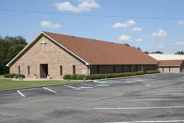 American Roofing Company: 153 Cobb Industrial Blvd, Smyrna, GA