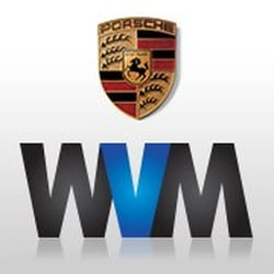 Wyoming Valley Motors >> Wyoming Valley Motors Porsche Auto Repair 126 Narrows Rd