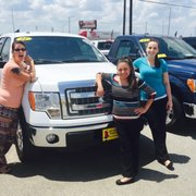 Truck City Ford Buda Texas >> Truck City Ford 24 Photos 95 Reviews Car Dealers 15301 S Ih