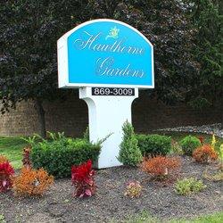 Photo Of Hawthorne Gardens Apartments   Albany, NY, United States ...