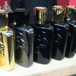 Parfums De Marly Perfume 26 Rue Cambon Place Vendôme Paris