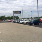 Photo Of Carmax Columbus Oh United States
