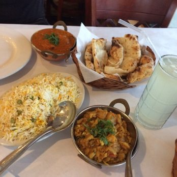 aroma fine indian cuisine 61 photos 124 reviews