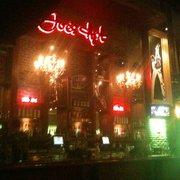 ... Canada Photo Of Joeu0027s Apartment Bar   Vancouver, BC, Canada.