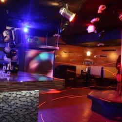 Photo Of S Ultra Lounge Long Beach Ca United States