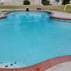 Photo Of Poolside Pool Supply Bakersfield Ca United States Wouldn T