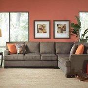 Good ... Photo Of Custom Sofas 4 Less   Rohnert Park, CA, United States