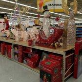 4d3ff6a18b02 Big Lots - 56 Photos   19 Reviews - Department Stores - 10251 ...