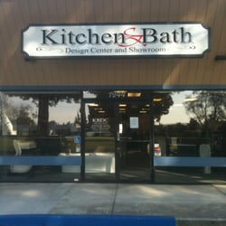 Kitchen & Bath Design Center - 10 Photos & 16 Reviews - Kitchen ...