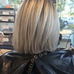 Lenas hair salon 514 photos hair salons 2303 n ash st photo of lenas hair salon spokane wa united states pmusecretfo Gallery