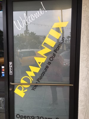 Visible, adult porno stores in oceanside ca