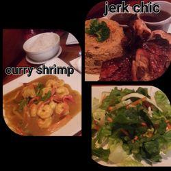 Chinese Food Francis Lewis Rosedale