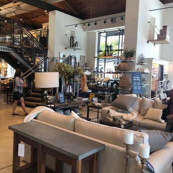 Pottery Barn - 23 Photos & 47 Reviews - Furniture Stores ...