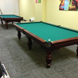 AK Pool Tables Pool Billiards South Amboy NJ Phone Number - Pool table movers south jersey