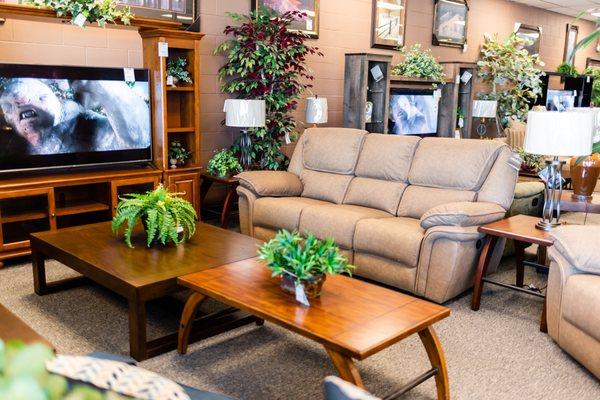 Tv Towne Furniture Electronics Liance 804 E Hill Blvd Yakima Wa Electronic Equipment Supplies Retail Mapquest