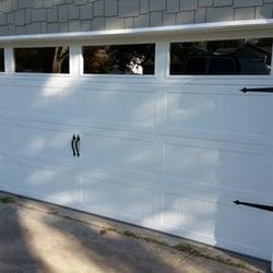 Photo of Cornell Garage Doors - Austin TX United States. C.h.i 5951 & Cornell Garage Doors - 117 Photos u0026 255 Reviews - Garage Door ...