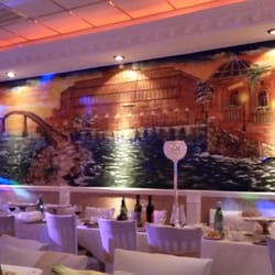 Photo Of Page Restaurant Philadelphia Pa United States Mural Wall